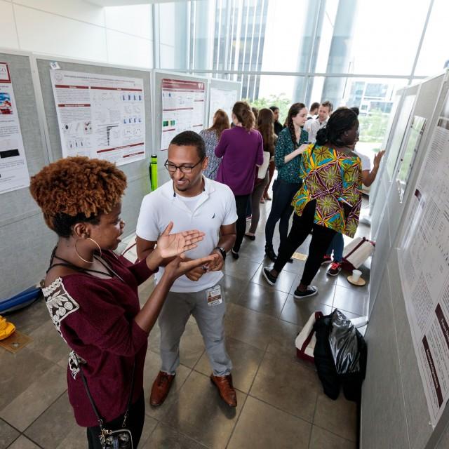 Prospective Students | Pritzker School of Medicine | The